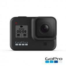 GoPro HERO8 Black全方位運動攝影機