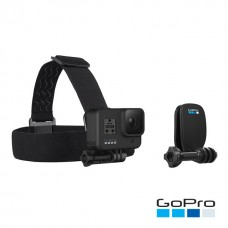 GoPro-快拆頭部綁帶ACHOM-001