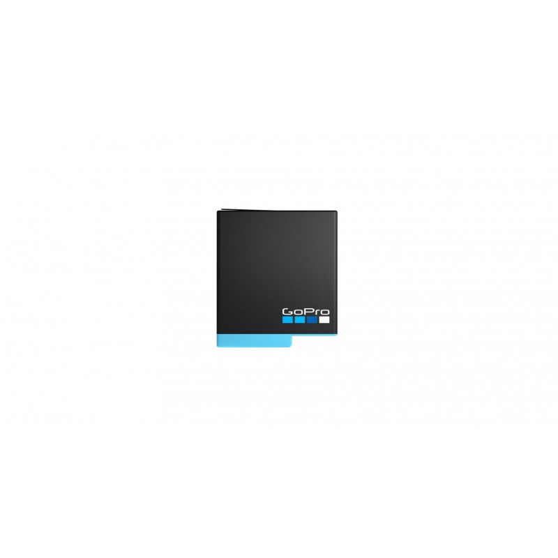 GoPro (HERO/6/7/8) Rechargeable Battery