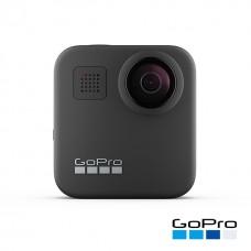 GoPro-MAX 360度多功能攝影機