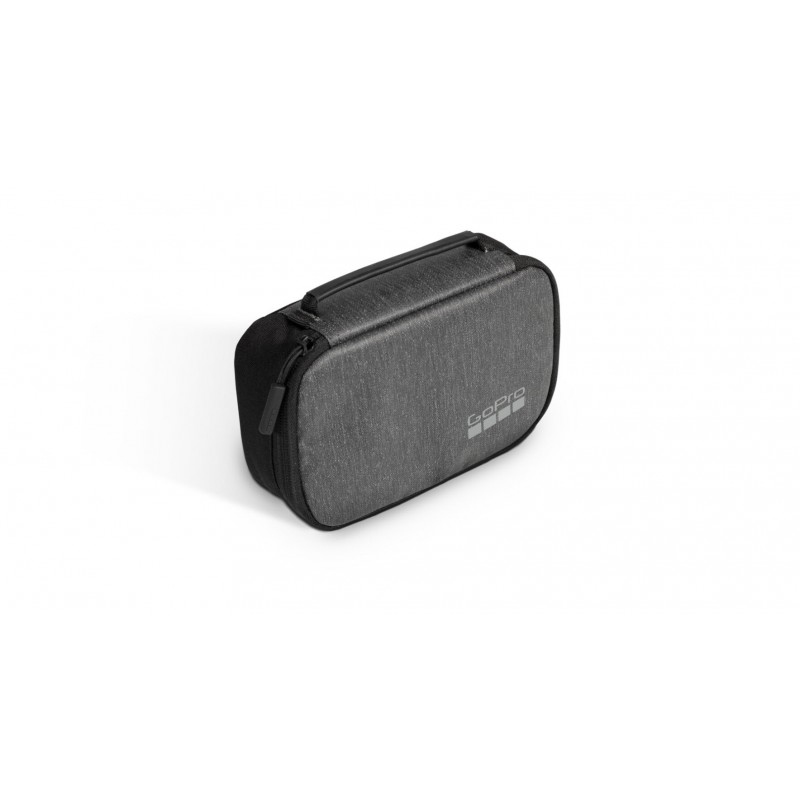 GoPro Casey LITE Lightweight Camera Case
