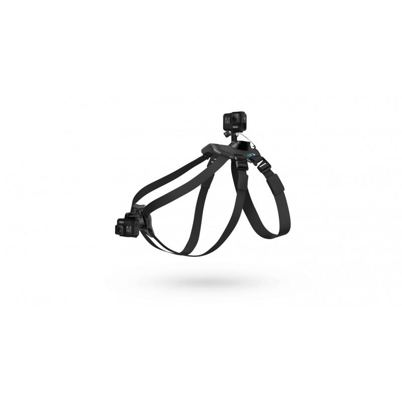 GoPro FetchDog Harness