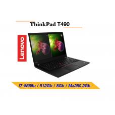 """Lenovo ThinkPad T490-14"""""""