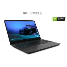 LENOVO IdeaPad Gaming 3 (15.6 吋) / i5