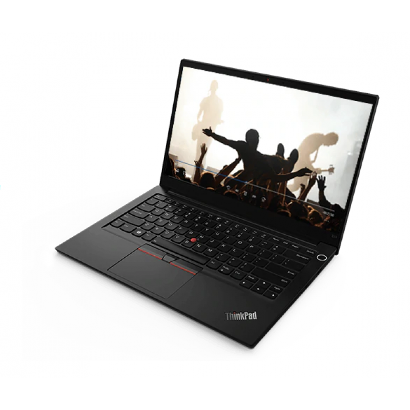 LENOVO ThinkPad E14 (AMD) 16/512