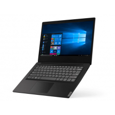 LENOVO IdeaPad S145 (14) Intel i7