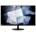 """THINKVISION S28u-10 28 """"UHD borderless IPS display"""