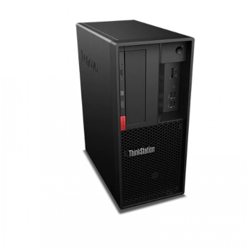 Lenovo ThinkCentre M70  INTEL 10TH