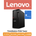 LENOVO ThinkStation P330 Tower