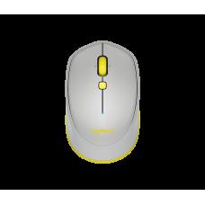 Logitech M337 wireless mouse