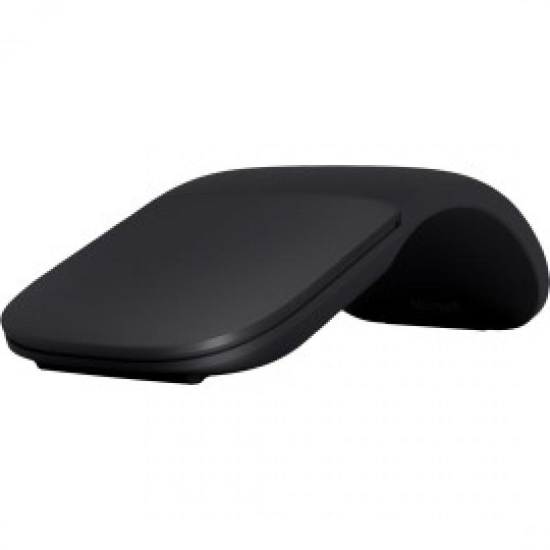Microsoft Arc Mouse (Black)