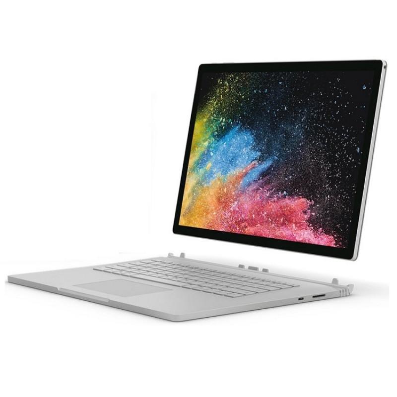 (NOP) Surface Book 3 i7/256/16/15''