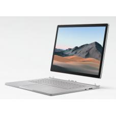 (NOP) Surface Book 3 i7/256/16/13.5''