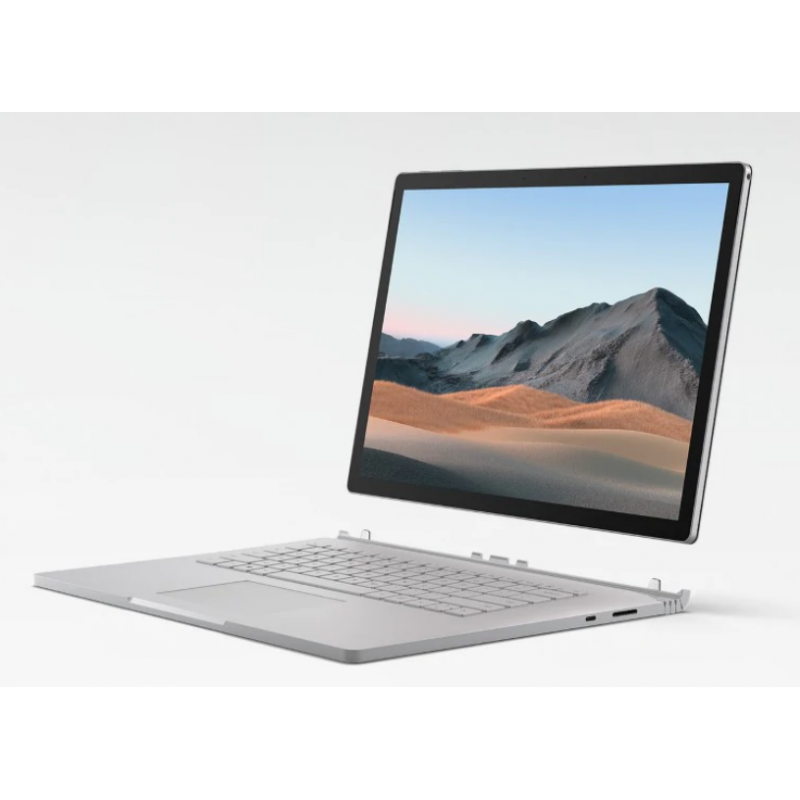 (NOP) Surface Book 3 i7/256/16/13.5''