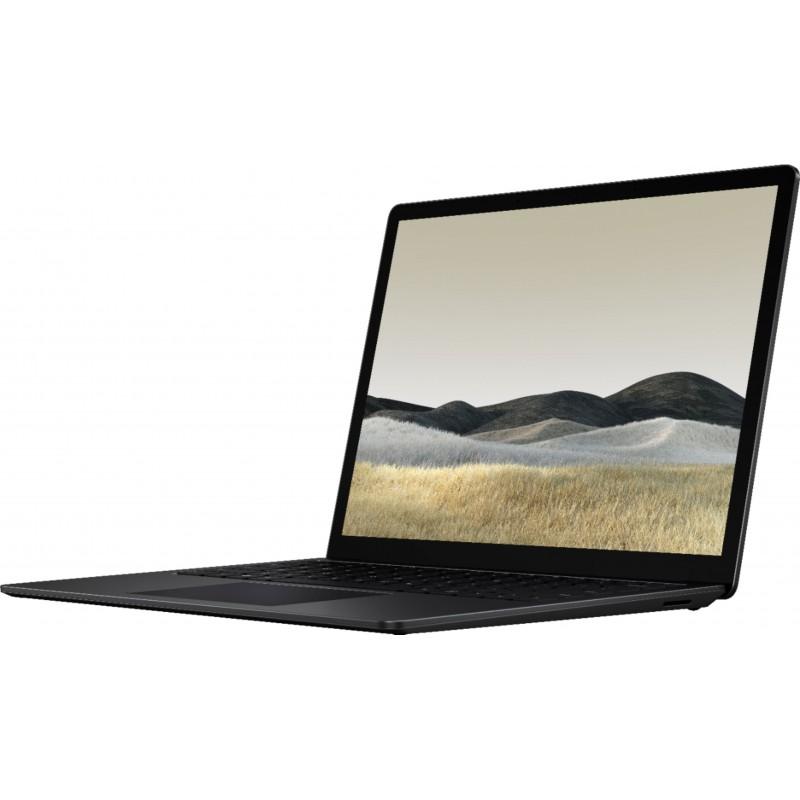 (NOP) Surface Laptop 3 i5/256/8/13.5