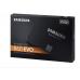 "SAMSUNG 2.5"" Internal Drive 860 EVO 250GB SSD (SATA3)"