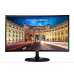 "SAMSUNG 27""  Curved FHD Monitor  LC27F390"