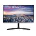 """三星 Samsung 24"""" FHD LED Monitor LS24R350"""