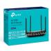 TP-LINK AC1200 Wireless Gigabit Router Archer C6