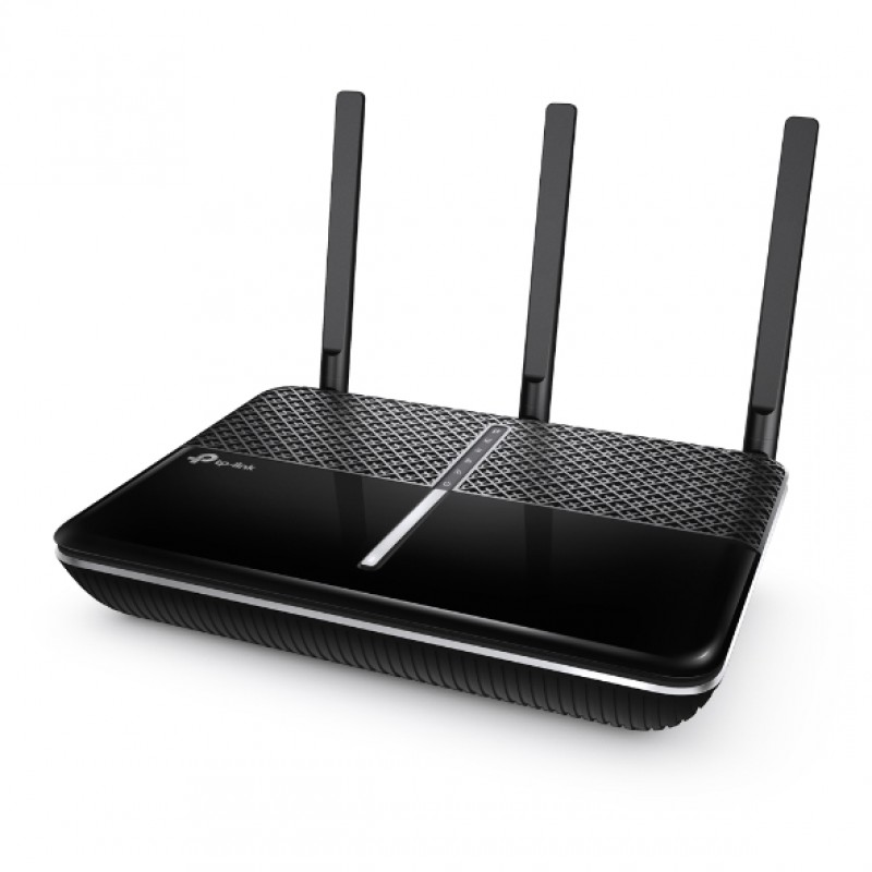 TP-LINK AC2600 MU-MIMO WiFi Router Archer A10