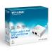 TP-LINK Single USB2.0 Port MFP and Storage Server TL-PS310U