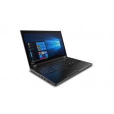 """Lenovo ThinkPad P53- 15.6"""""""