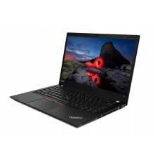 Lenovo ThinkPad T490-14""