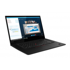 Lenovo ThinkPad X1 Extreme 2nd Gen